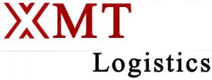 XMT Logistics cropped XmtLogo copy